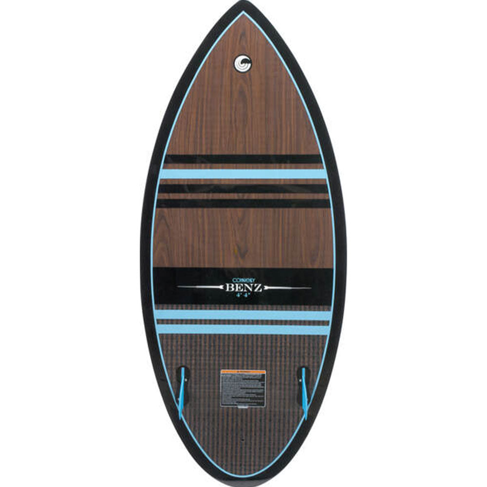 2020 Connelly Benz WakeSurf