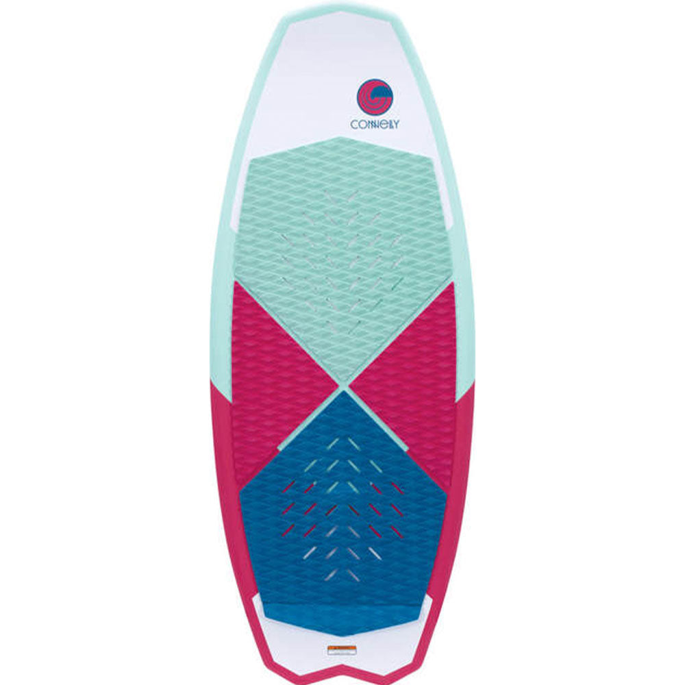2020 Connelly Voodoo WakeSurf