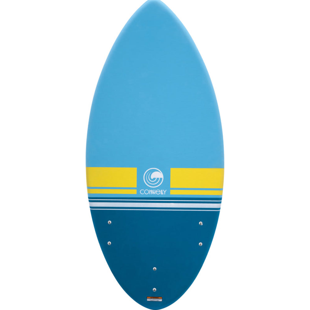"2020 Connelly Dash 44"" Kids WakeSurf"