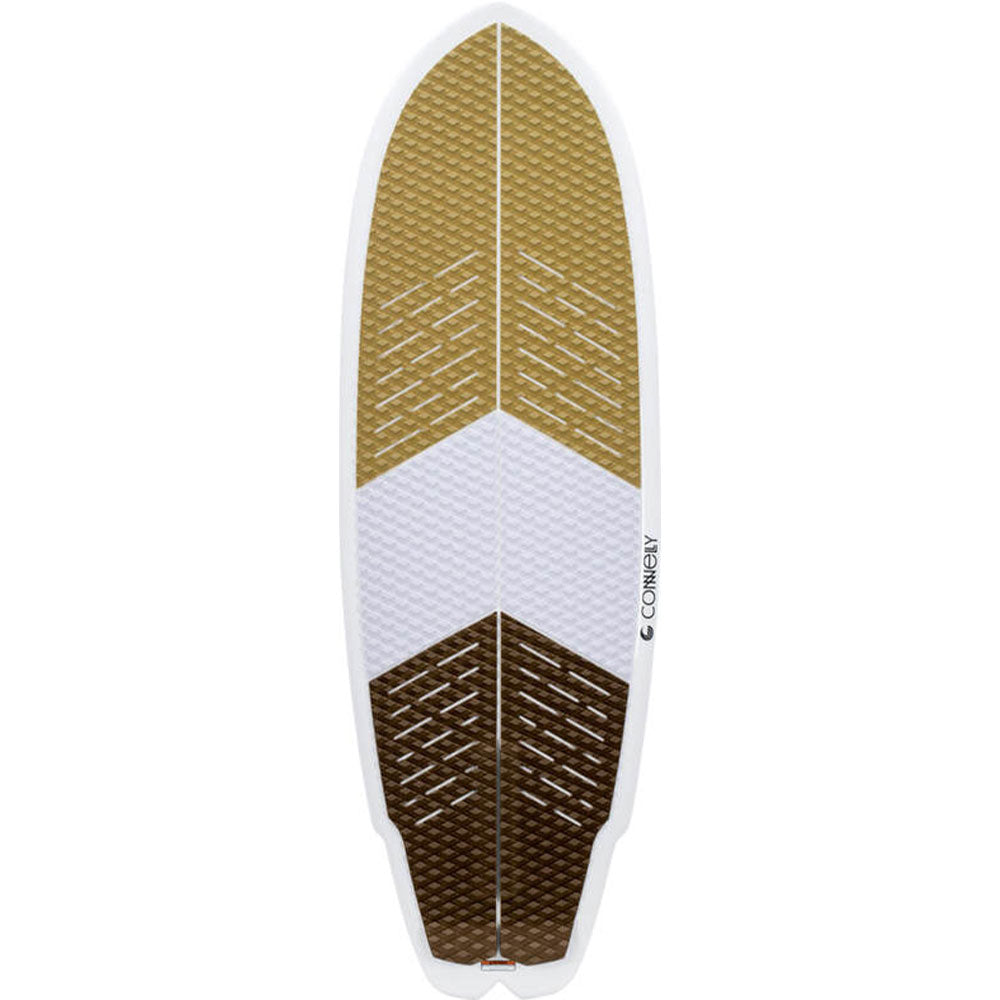 "2020 Connelly Big Easy 5'6"" WakeSurf"