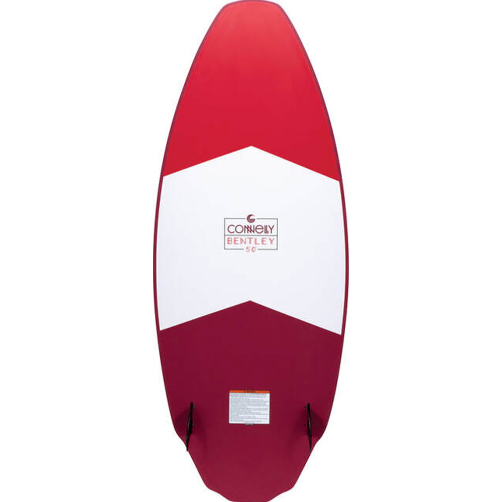 2020 Connelly Bently WakeSurf
