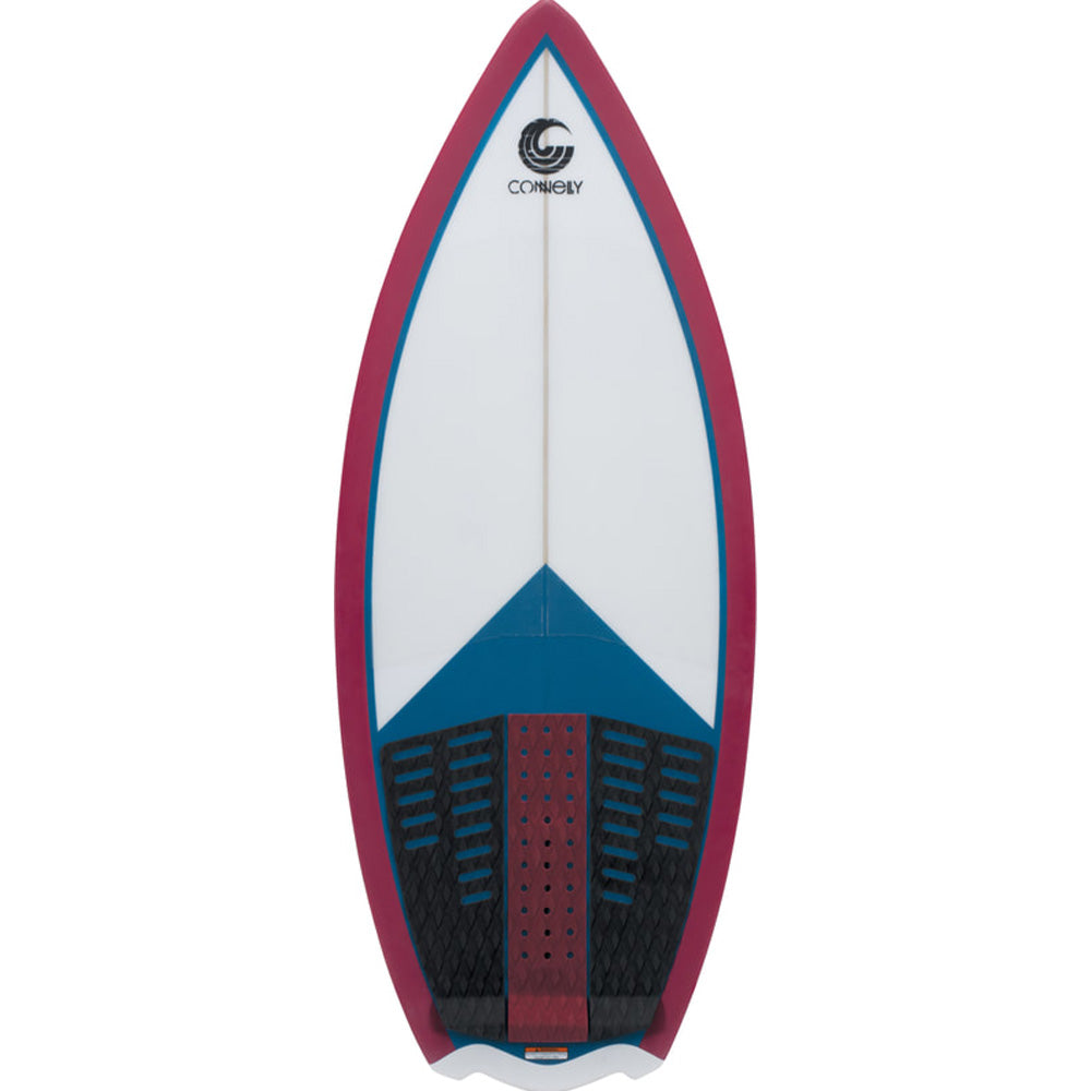 "2020 Connelly Katana 4'7"" WakeSurf"