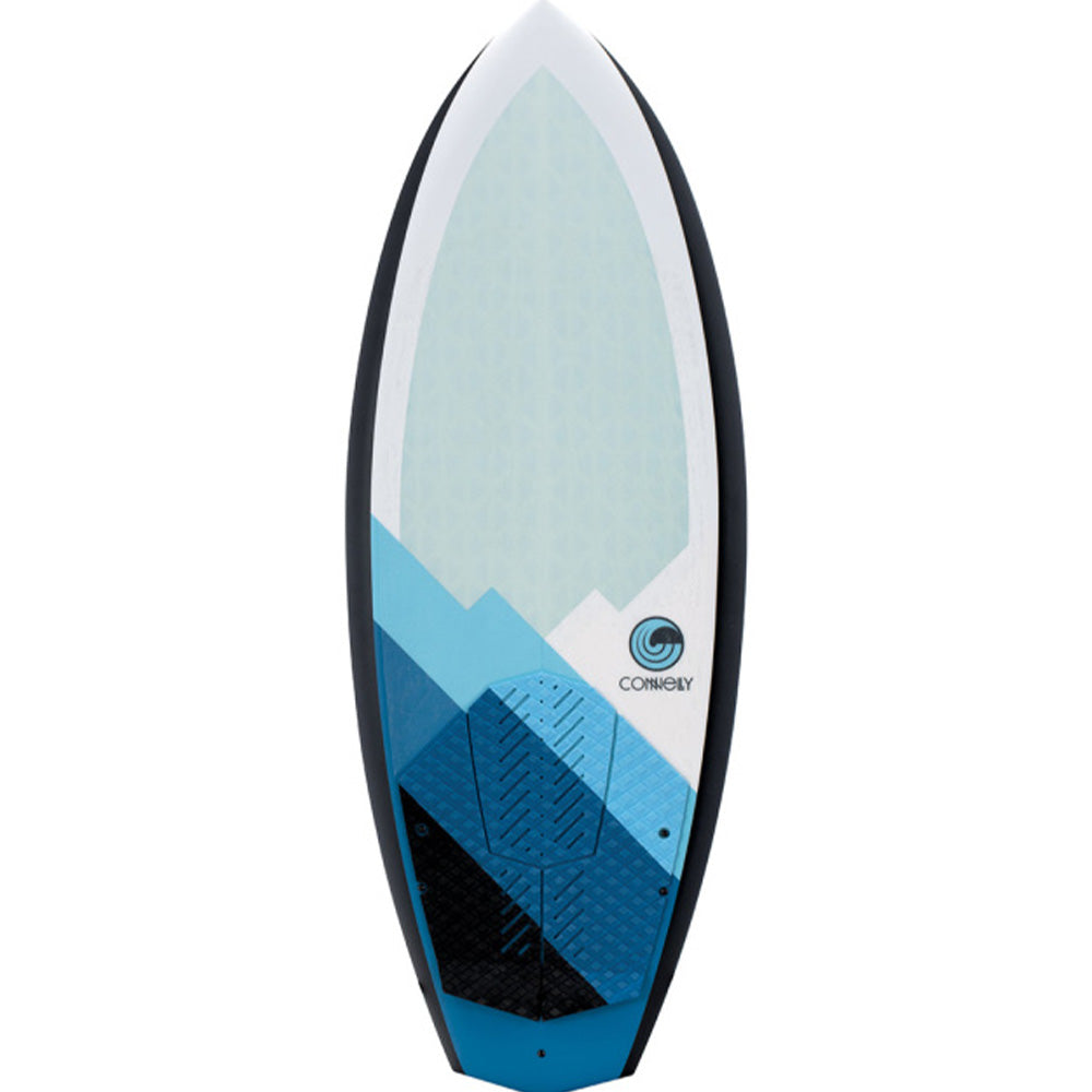 "2020 Connelly Legacy 4'9"" WakeSurf"