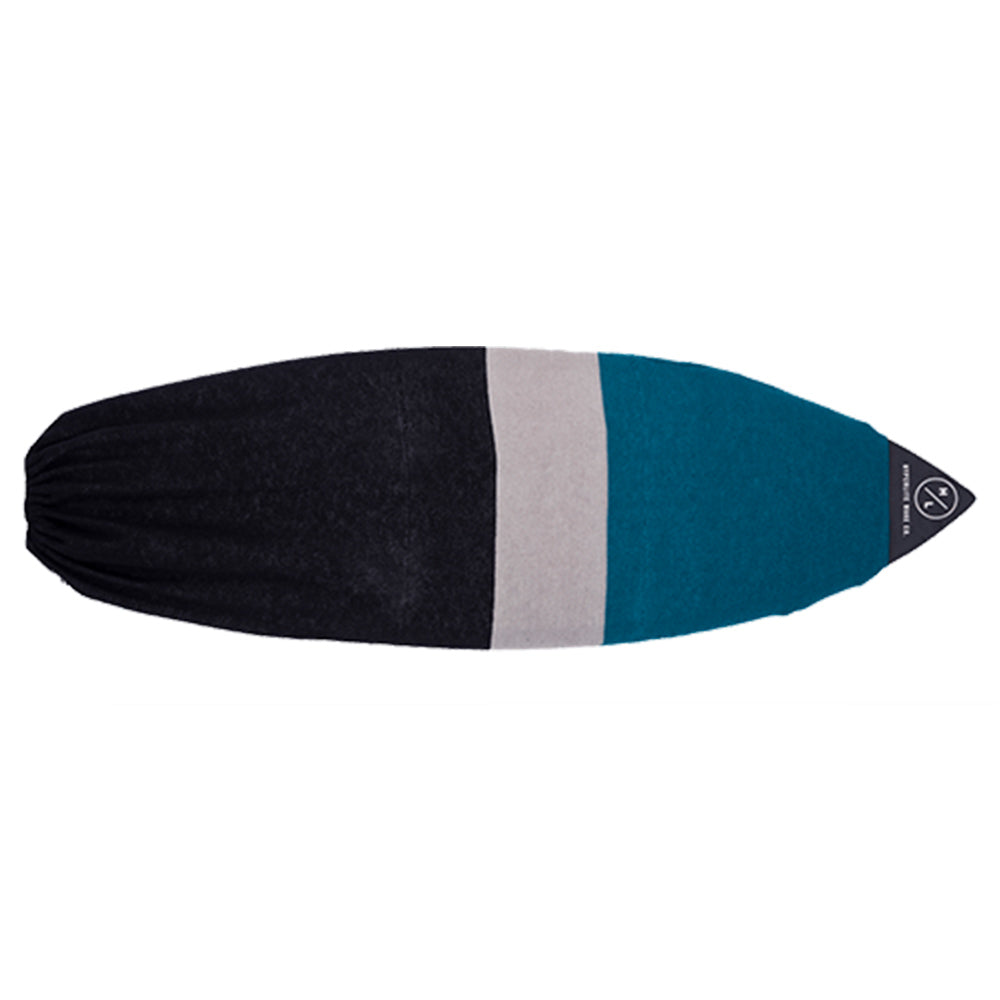 2020 Hyperlite Surf Sock