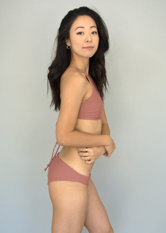 Jade + Dew LONDON ONE PIECE
