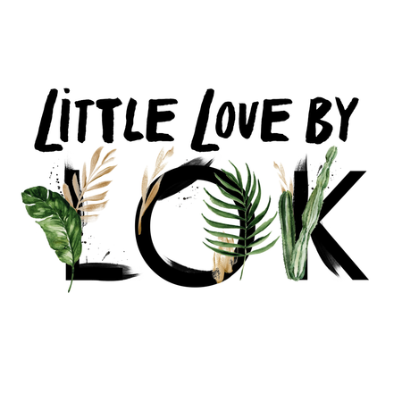 Littlelovebylok