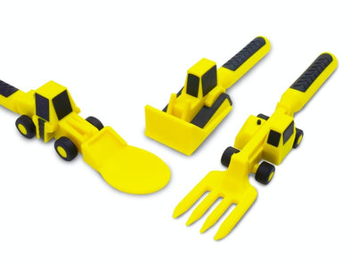 Construction Utensils