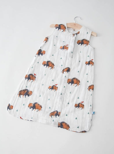 Buffalo Sleep Sack