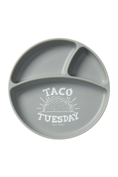 Taco Tuesday Wonder Plate