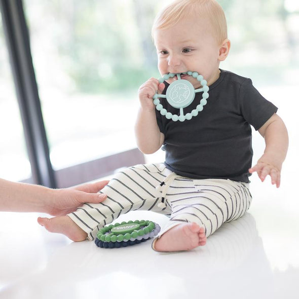World Changer Teether