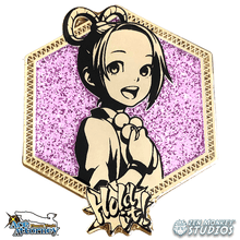 Load image into Gallery viewer, 1st Edition Ace Attorney Bundle: Pearl and Maya
