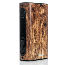 Eleaf iPower 80W TC