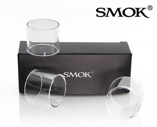 Smok - Replacement Glass