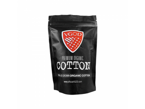 Cotton (Multiple Brands Included)