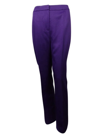Le Suit Women's Dress Pants, Size 10 (Missing jacket, only pants included)