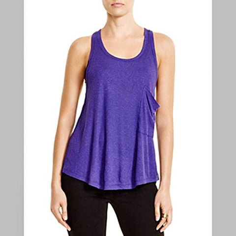 Free People Women's Hot Pocket Tank Top