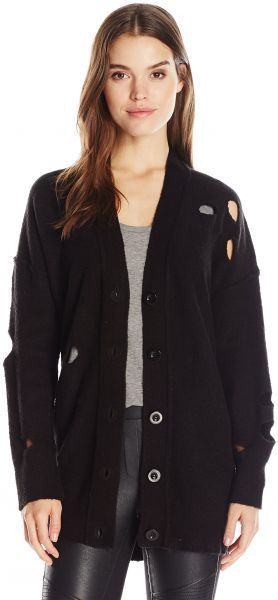 BCBGeneration Women's Sweater Cardigan, Size S, $118, NWT