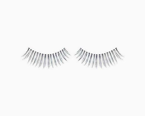 NYX Wicked Lashes - Frisky