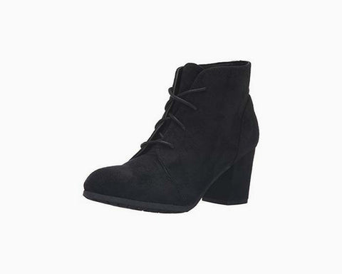 Madden Girl Women's Torch Ankle Bootie