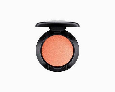 MAC MAC Small Eye Shadow sasupisyasuri- Sweet [parallel import goods]