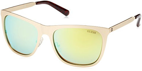 Guess 6881 5832Q Sunglasses