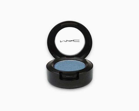 MAC Eyeshadow, TILT (frost) 1.5g / .05 oz.