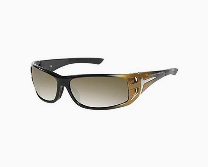 Sunglasses HD Motor Clothes HD 615 S (HDS 615 ) HD 0615 S (HDS 615 ) A90 )
