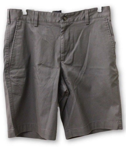 "Reed Edwards Men's ""Slate Gray"" Shorts NWT"