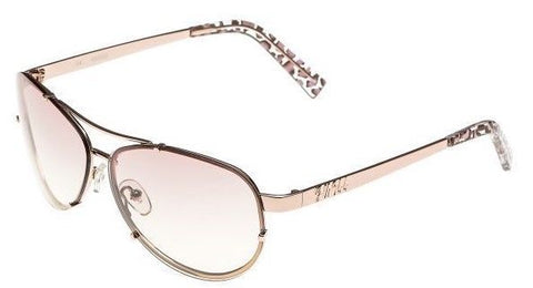 GUESS GU7197 RGLD-62F 63-12-135 SUNGLASSES WOMAN