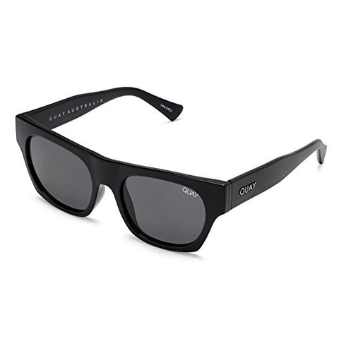 Quay Women's Something Extra Sunglasses