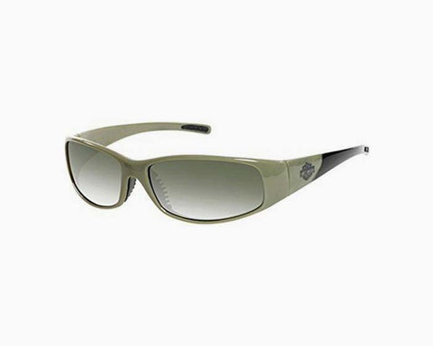 Sunglasses HD Motor Clothes 617 S (HDS ) K40