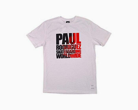 Nike SB Paul Rodriguez P Rod T Shirt