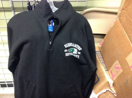 Bnghamton University Sweatshirt