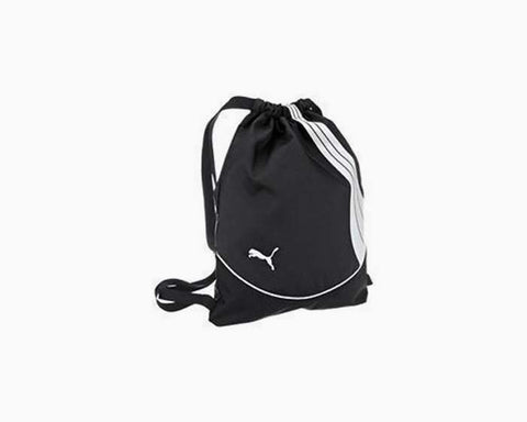 Puma Teamsport Formation Carrysack, Navy Blue/Navy
