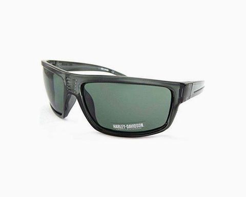 Sunglasses HD Motor Clothes 110 V 20N grey/other / green