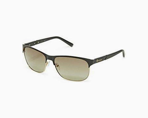 Guess GG2098_05F Sunglasses
