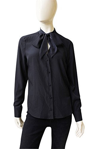 Ecru Clothing Lightweight Blouse, Size M, 164