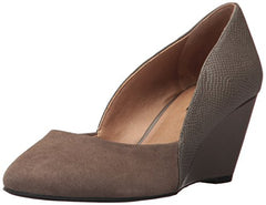 Tahari Women's Ta-Palace Wedge Pump