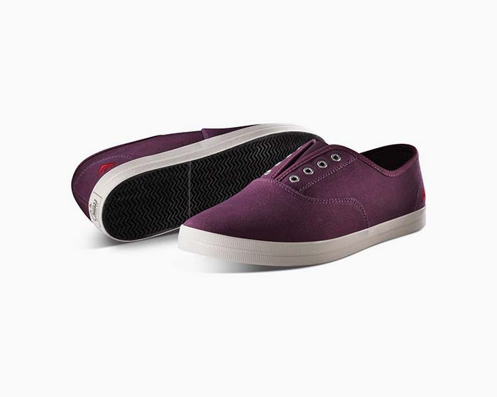 Emerica Men's Reynolds Chillers Sneakers - NIB