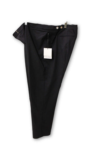 Calvin Klein Women's Highline Taper Leg Dress Pants, Size 14