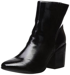 Madden Girl Women's Arrcade Ankle Boot