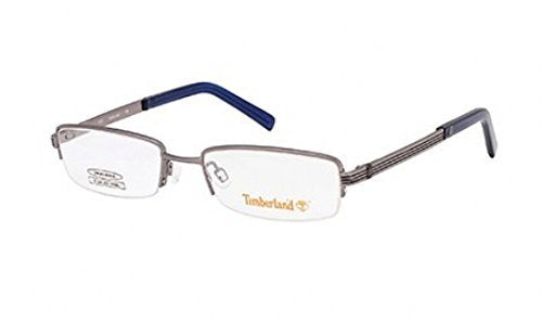 TIMBERLAND TB5041 Eyeglasses Color 008