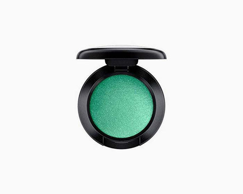 MAC/MAC Small Eye Shadow # New Crop [parallel import goods]