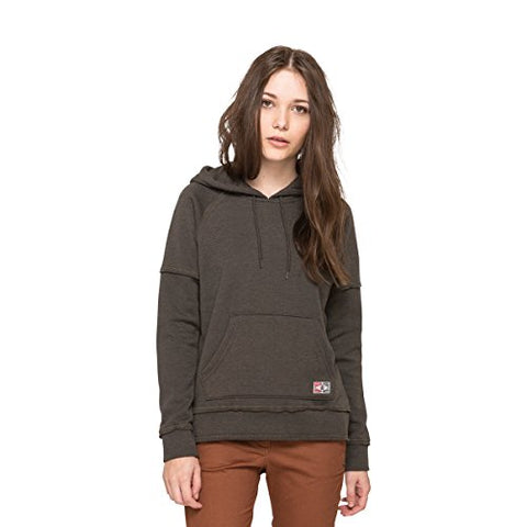 Element Abby Pullover Hooded Fleece