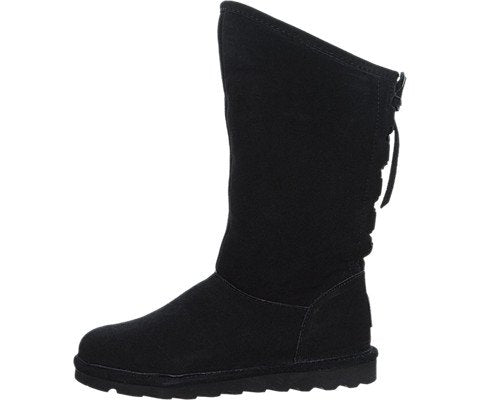 BEARPAW Women's Phylly Boot