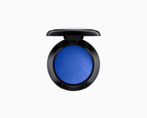 MAC/MAC Small Eye Shadow # In The Shadows [parallel import goods]