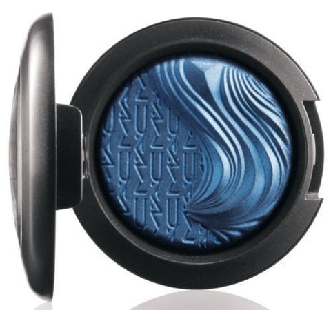 MAC Extra Dimension Eye Shadow LUNAR