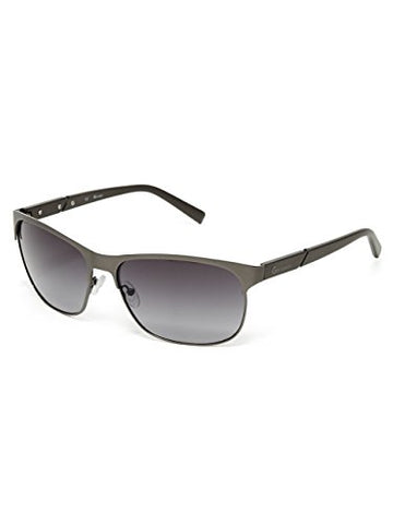 Guess GG2098_08B Sunglasses