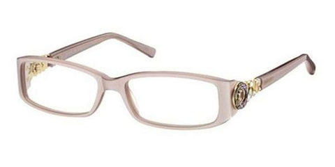 Swarovski Women's Light Purple Eye Glasses