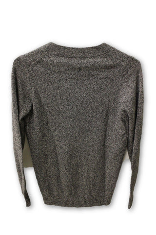 C by Bloomingdale s Women s Cashmere - Gray V Neck Button Down Sweater ... adeef3022